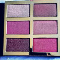 tarte Tarteist(TM) PRO Glow Highlight & Blush uploaded by Lilly O.
