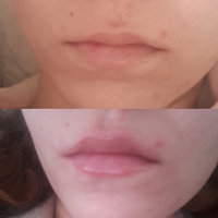 Too Faced Lip Injection Extreme uploaded by Lucia V.