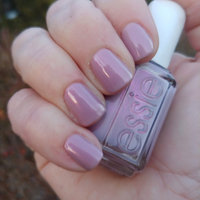 essie Nail Polish uploaded by Therese C.