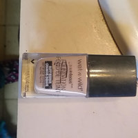 wet n wild Photo Focus Foundation uploaded by dorothy s.