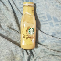 STARBUCKS® Bottled Vanilla Frappuccino® Coffee Drink uploaded by Brooke J.