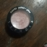 SEPHORA COLLECTION Colorful Eyeshadow uploaded by Brooke J.