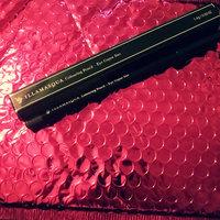 Illamasqua Medium Pencil uploaded by Moriah O.