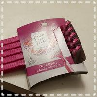 Pure Silk Contour 6 Premium Disposable Razors uploaded by Ja-Nee🌻 R.