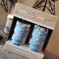 Love Beauty and Planet - Coconut Water & Mimosa Flower Body Wash 16 FL OZ uploaded by Kd A.