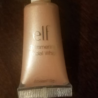 e.l.f. Shimmering Facial Whip uploaded by Anna M.