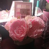 L'Oréal Paris Paradise Enchanted Scented Eyeshadow Palette uploaded by Julieth k.