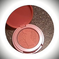 tarte™ Amazonian Clay 12-Hour Blush uploaded by rae w.