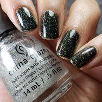 China Glaze Nail Polish uploaded by Riley D.