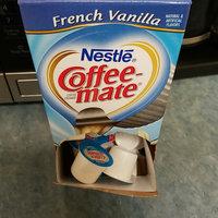Coffee-mate® Powder French Vanilla uploaded by Ja-Nee🌻 R.