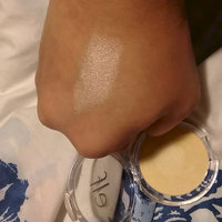 e.l.f. Cosmetics Baked Highlighter uploaded by Bria B.
