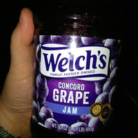 Welch's® Concord Grape Jelly uploaded by Tiffany A.