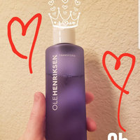 OleHenriksen Glow2OH™ Dark Spot Toner uploaded by Kristen K.