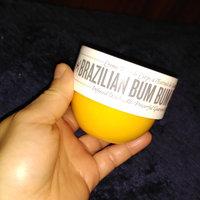 Sol de Janeiro Brazilian Bum Bum Cream uploaded by Celia T.