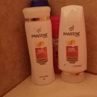 Pantene Pro-V Curl Perfection Shampoo uploaded by Jennifer G.