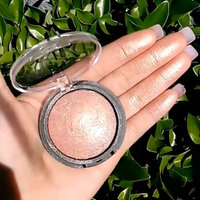 e.l.f. Cosmetics Baked Highlighter uploaded by Chelsea M.