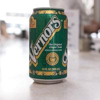 Vernors Ginger Soda, 20 Fl Oz Bottle uploaded by Ja-Nee🌻 R.