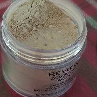 Revlon Colorstay Aqua Mineral Makeup uploaded by Bridgette R.