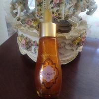 Physicians Formula Argan Wear™ Ultra-Nourishing Illuminating Argan Oil uploaded by Vennessa G.