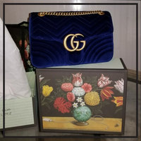 Gucci uploaded by Tyleesa S.