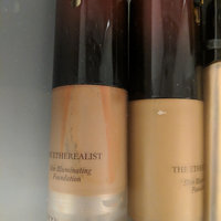 KEVYN AUCOIN The Etherealist Skin Illuminating Foundation uploaded by Mary A.