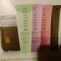 Borghese Fango Active Mud Face and Body uploaded by Mariela O.