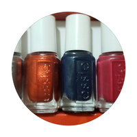 essie Nail Polish uploaded by Ana M.