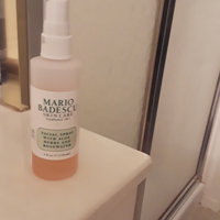 MARIO BADESCU Facial Spray with Aloe, Herbs & Rosewater uploaded by Tabbie B.