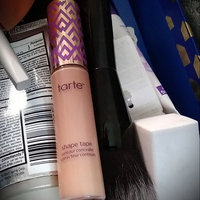 tarte™ shape tape contour concealer uploaded by Darlene D.