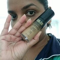Milani Conceal + Perfect 2-In-1 Foundation uploaded by Artika D.