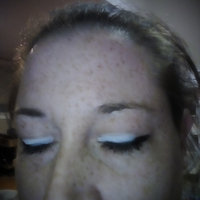 Rimmel London Soft Kohl Kajal Eyeliner uploaded by Macie A.