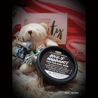 LUSH Mask of Magnaminty uploaded by Sadaf M.