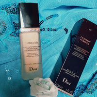 Dior Diorskin Forever Perfect Makeup Everlasting Wear Pore-Refining Effect uploaded by Maysaa A.