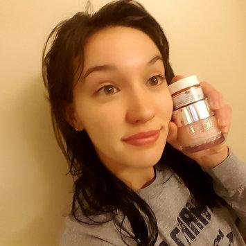 Photo of Origins GinZing™ Refreshing Eye Cream To Brighten And Depuff uploaded by Rachel S.