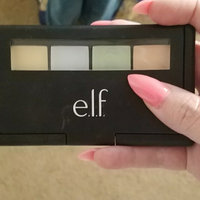 e.l.f. Corrective Concealer uploaded by Alexis D.