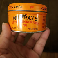 Murray's Superior Hair Dressing Pomade uploaded by Ja-Nee🌻 R.
