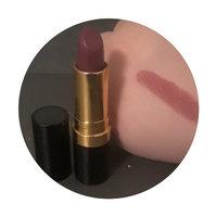 Revlon Super Lustrous Lipstick uploaded by Stormy S.