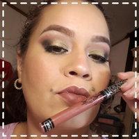 Kat Von D Everlasting Liquid Lipstick uploaded by Dessiree N.
