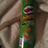 Pringles® Sour Cream & Onion uploaded by Ashley W.