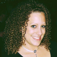 Bumble and bumble. Curl Defining Creme uploaded by Candace W.