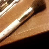 e.l.f. Total Face Brush uploaded by Lenae S.