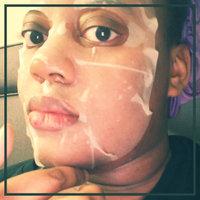 Biobelle #IWokeUpLikeThis Sheet Mask uploaded by Twiggy C.