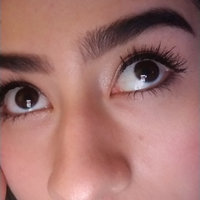 Maybelline Total Temptation™ Washable Mascara uploaded by Lilly S.