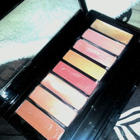 L'Oréal Paris Colour Riche® La Palette Lip uploaded by Bianca T.