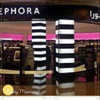 Sephora uploaded by Candace W.