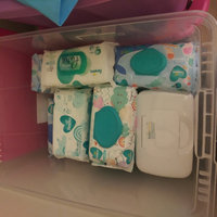 Pampers® Baby Fresh™ Baby Wipes uploaded by Lao P.
