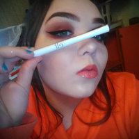 e.l.f. Waterproof Eyeliner Pen uploaded by Krysta T.