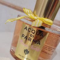 Acqua Di Parma Rosa Nobile Eau De Parfum Spray for Women 3.4 oz uploaded by grazia t.