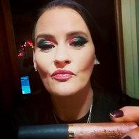 tarte Tarteist™ Quick Dry Matte Lip Paint uploaded by Missi S.
