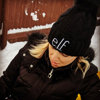 e.l.f. Cosmetics SPF 20 Face Primer uploaded by BlakeLenae M.